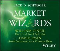 Market Wizards Disc 7
