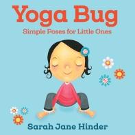 [해외]Yoga Bug