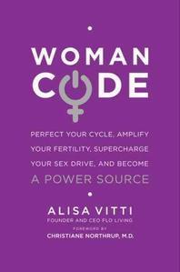 [해외]Womancode