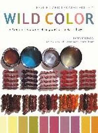 [해외]Wild Color