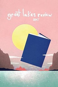 Great Lakes Review Issue 8