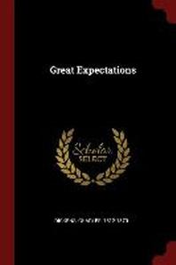 [해외]Great Expectations (Paperback)