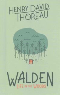 [해외]Walden