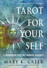 [해외]Tarot for Your Self
