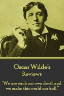 Oscar Wilde - Reviews