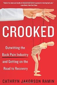 [해외]Crooked