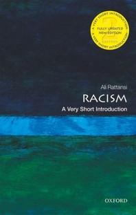 [해외]Racism