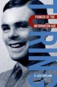 [해외]Turing (Hardcover)