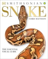 [해외]Snake