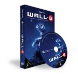 월E(WALL-E)