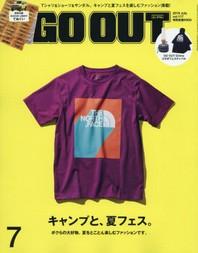 http://www.kyobobook.co.kr/product/detailViewEng.laf?mallGb=JAP&ejkGb=JAP&barcode=4910115250794∨derClick=t1l