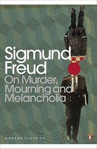 On Murder, Mourning, and Melancholia