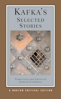 Kafka's Selected Stories