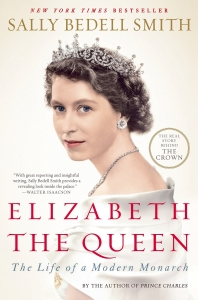 [해외]Elizabeth the Queen