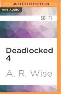 Deadlocked 4