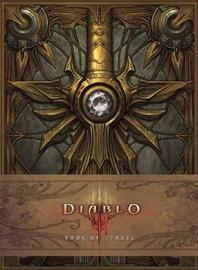 [해외]Diablo III (Hardcover)