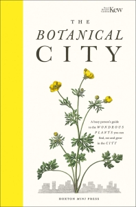 [해외]The Botanical City