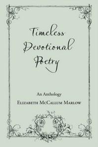 [해외]Timeless Devotional Poetry (Paperback)