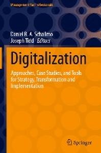 [해외]Digitalization
