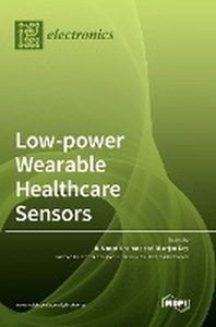 [해외]Low-power Wearable Healthcare Sensors