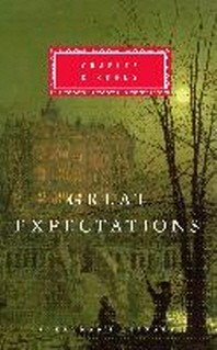 [해외]Great Expectations (Hardcover)