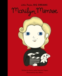 [해외]Marilyn Monroe