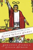 [해외]The Ultimate Guide to the Rider Waite Tarot