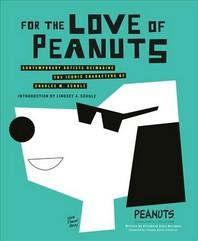[해외]For the Love of Peanuts
