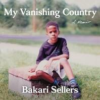 [해외]My Vanishing Country (Compact Disk)