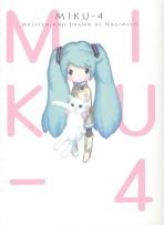 MIKU-4