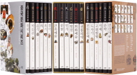 중국문화 시리즈 세트(전18권)