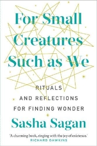 [해외]For Small Creatures Such as We