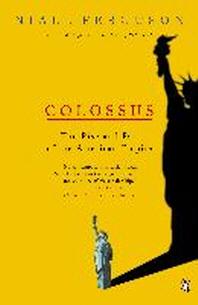 [해외]Colossus