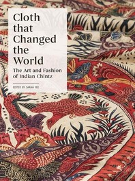 Cloth That Changed the World