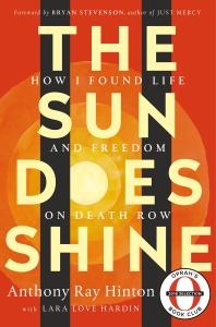 The Sun Does Shine ( Oprah's Book Club )