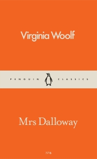 [해외]Mrs Dalloway