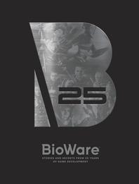 [해외]Bioware