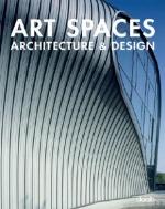 Art Spaces