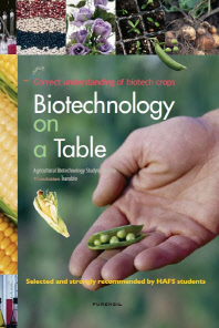 Biotechnology on a Table