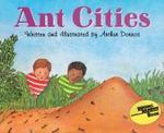 [해외]Ant Cities