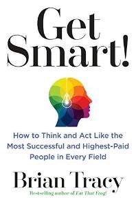 [보유]Get Smart!