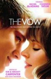 [해외]The Vow (Paperback)
