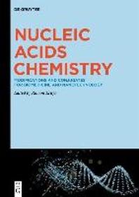 [해외]Nucleic Acids Chemistry