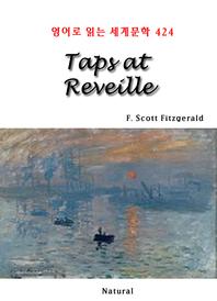 Taps at Reveille (영어로 읽는 세계문학 424)