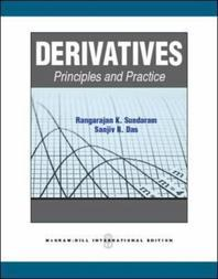 Derivatives, Principles and Practice