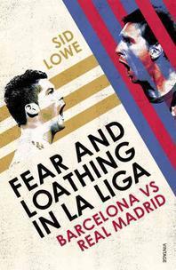 [해외]Fear and Loathing in La Liga