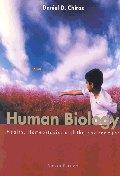 Human Biology, 4/E