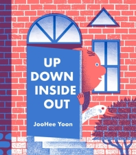 [해외]Up Down Inside Out