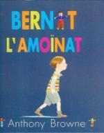 [해외]Bernat Lamonat (Hardcover)
