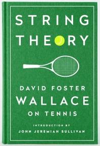 [해외]String Theory (Hardcover)